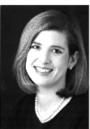 Katherine Allison