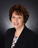 Phyllis Black