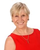 Debbie Catanzano