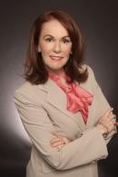 Pam Cezayirli
