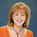 Wendy Cook