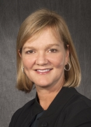 Katherine Cox