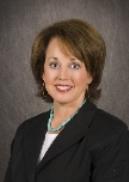 Susie Denson