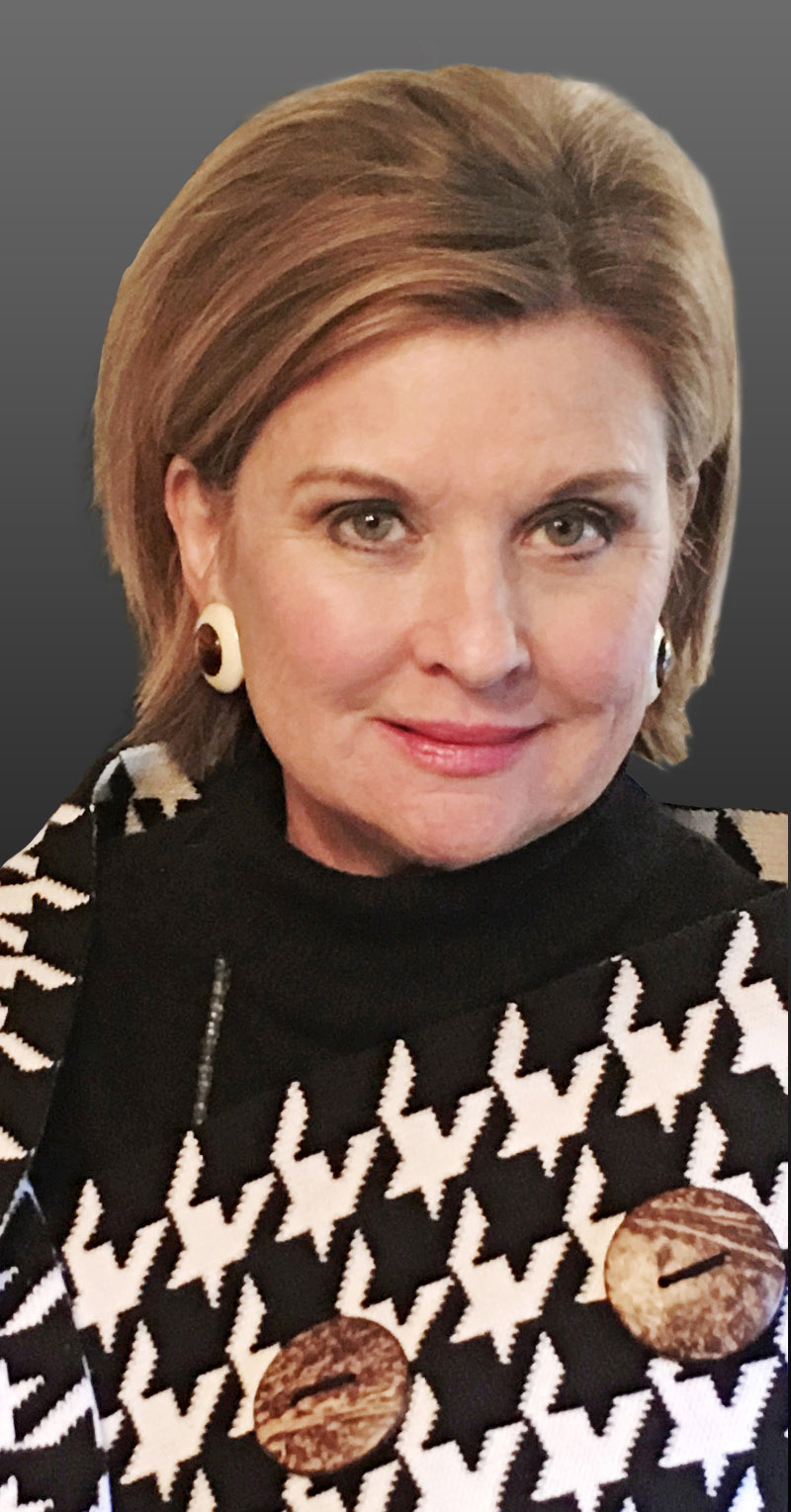 Dana Norton