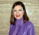 Martha Jean Shaw