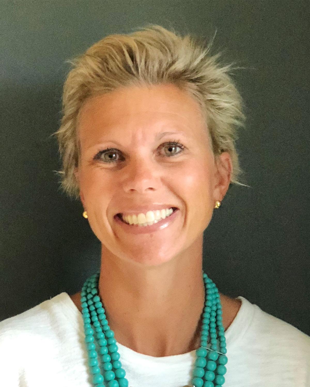 Abby Scherer