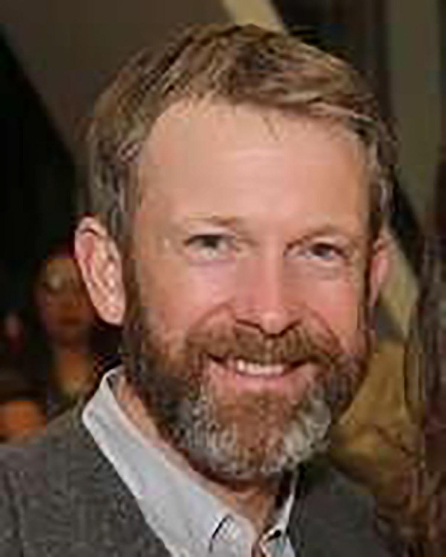 Clayton Langan