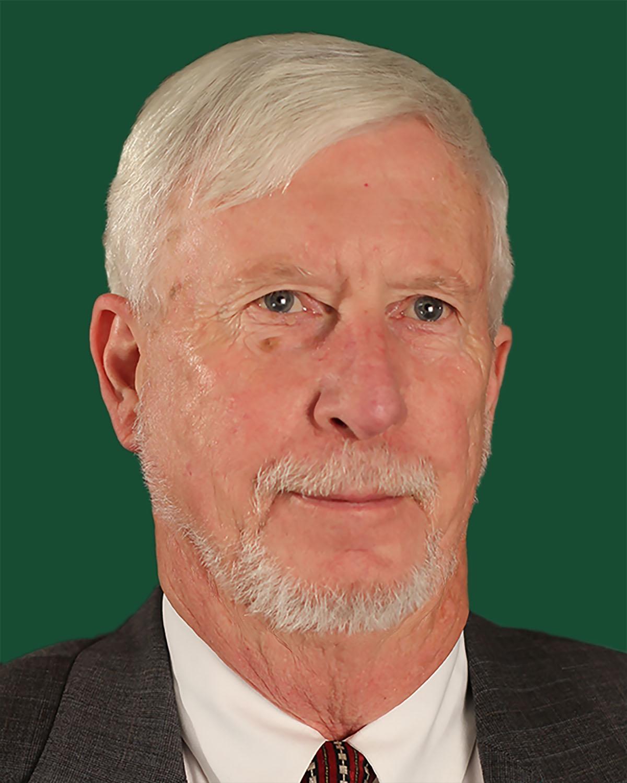 David Alkire