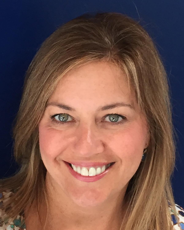 Ellen Kronauer