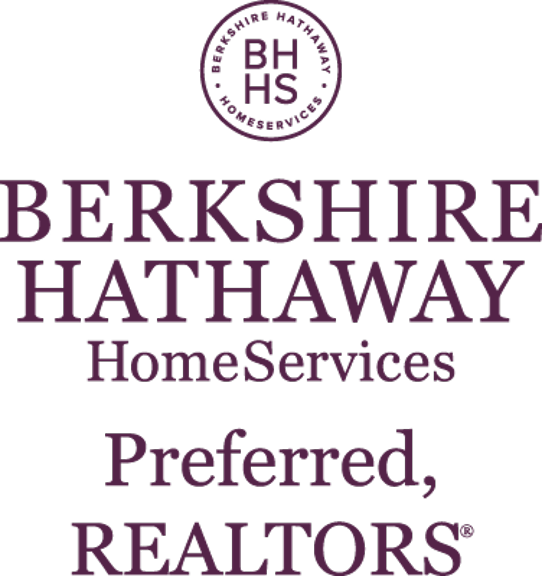 BHHS Preferred, Realtors