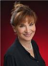 Maggie Sheehan