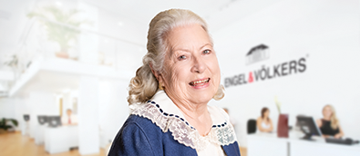 Carol Ann Walton
