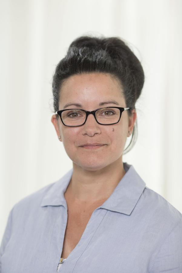 Jeanna Borgwardt