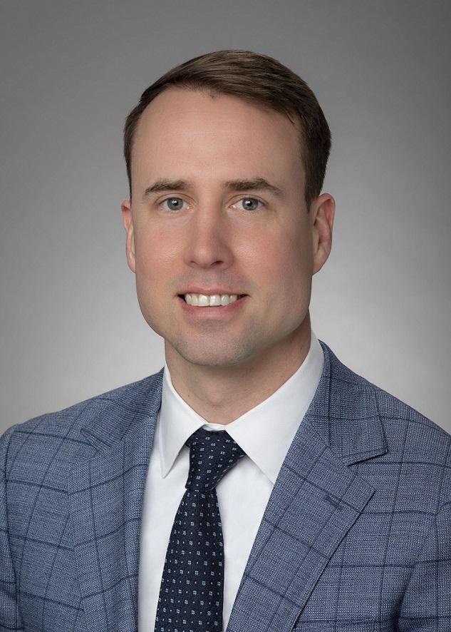 Jason Bragg