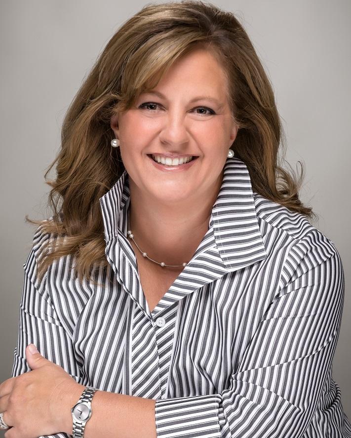Laura Craven