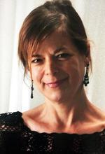 Maureen Michels