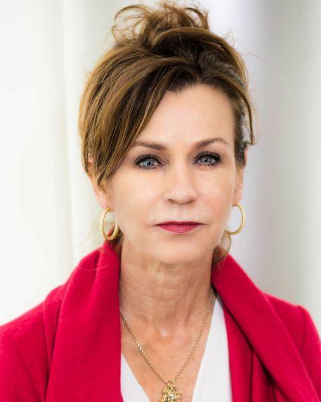 Arlene Rouse