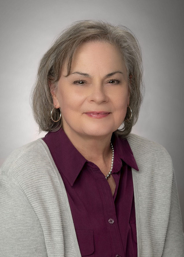 Brenda Shoaf