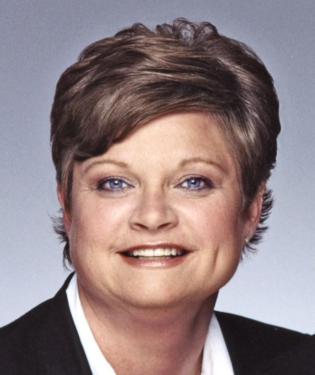 Sandye Williamson