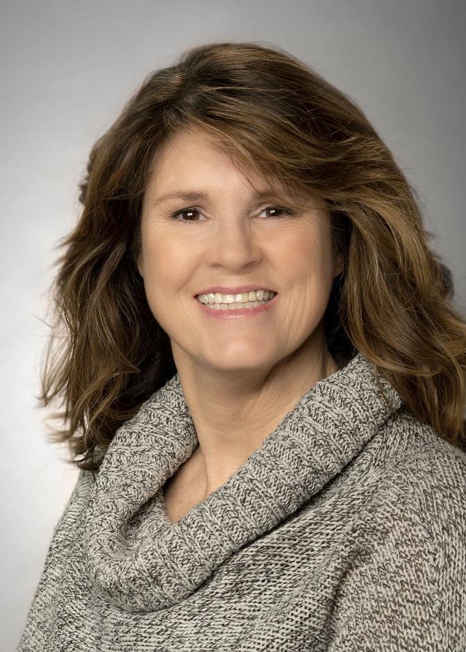 Toni Phillips