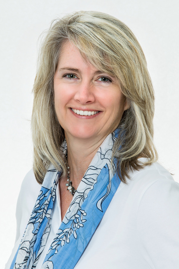 Kristin Ranson
