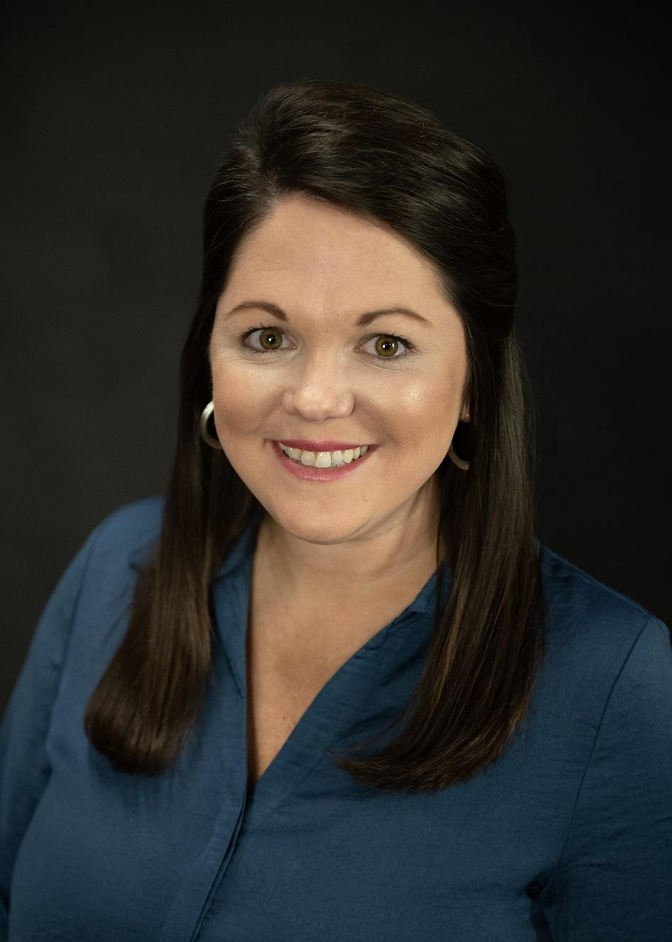 Sarah Keiser
