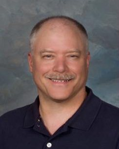 Kevin Cronquist