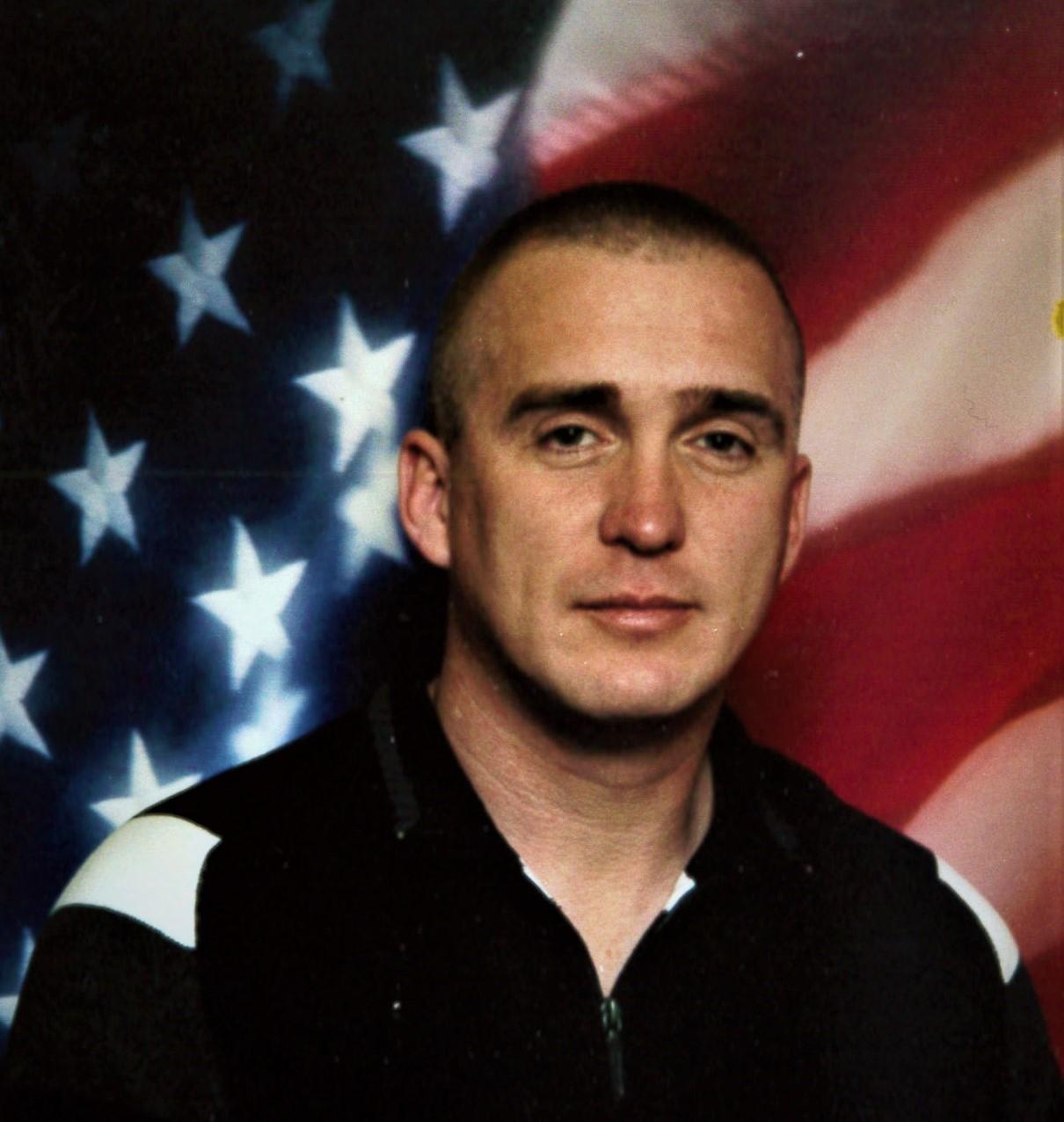 Terry Muhlhauser