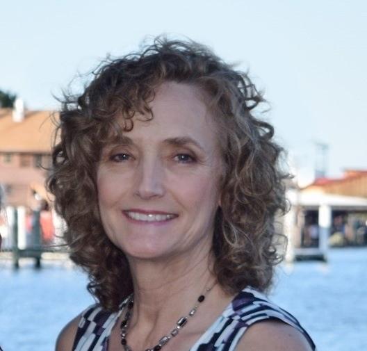 Kelly Dahle