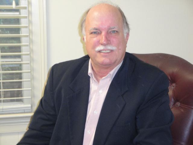 Doug Firth