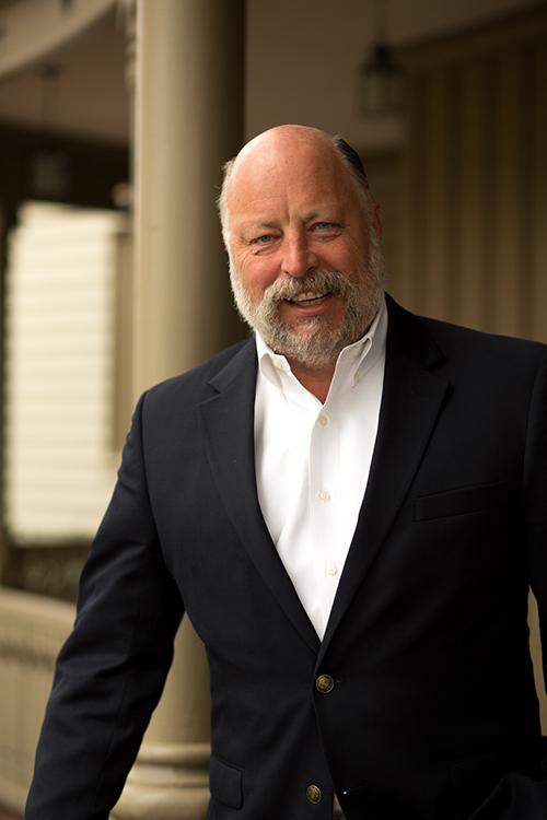 Denis Gasper
