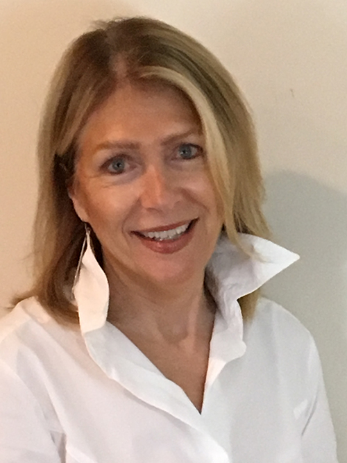 Sheila Monahan