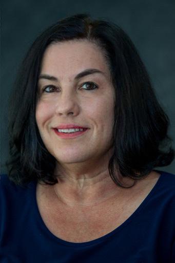 Daniella McFadden