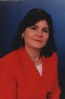 Ines De La Cruz