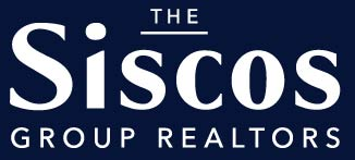 The Siscos Group Realtors, LLC
