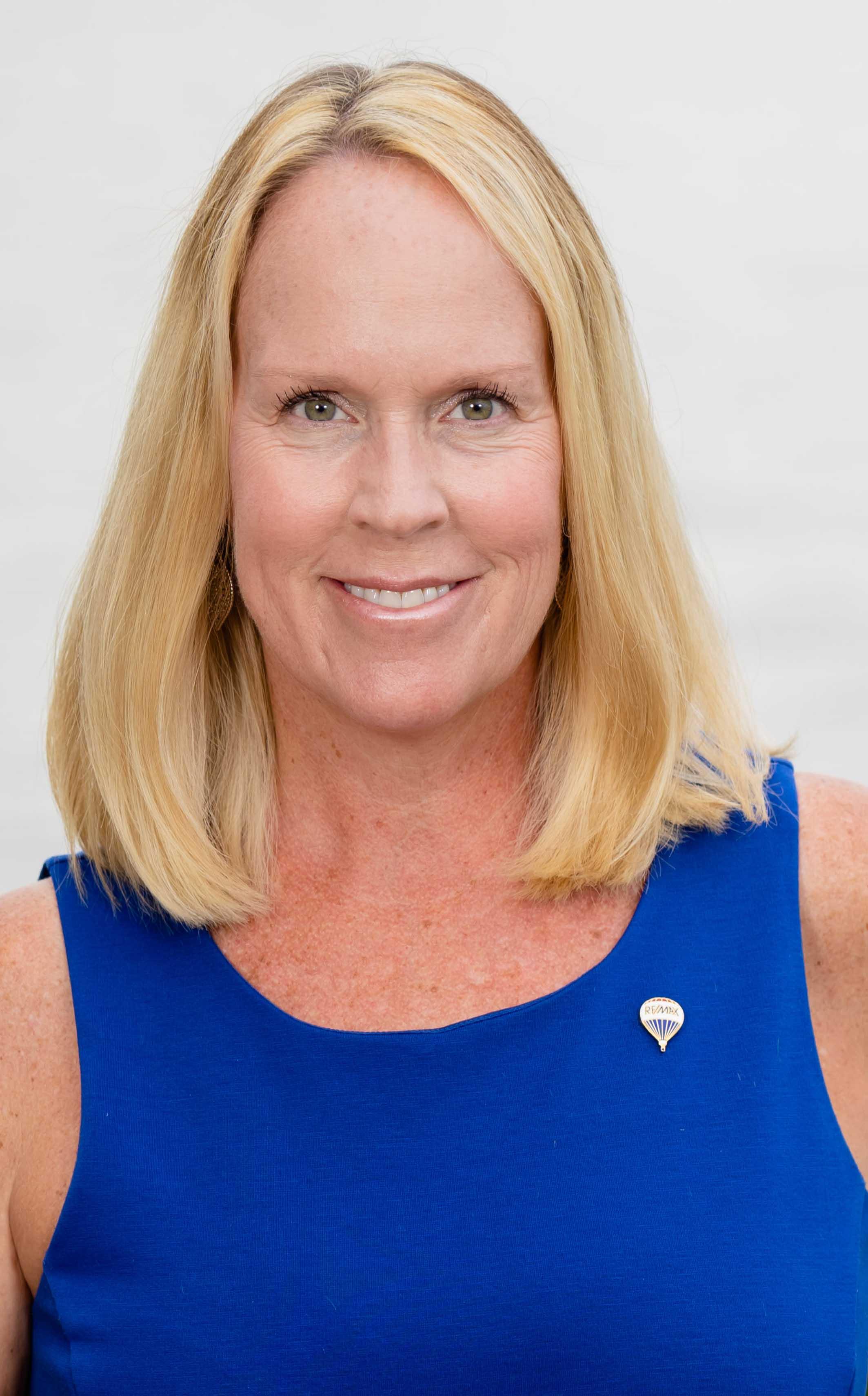 Susan Ebling