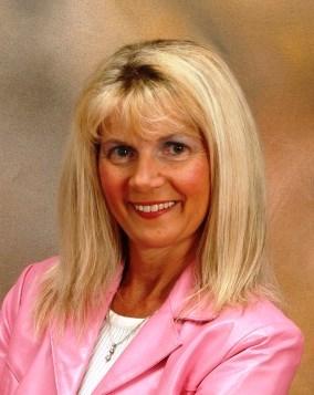 Patty Farr