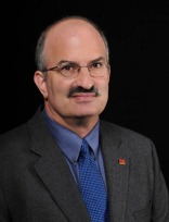 Larry Goldman, CCIM