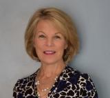 Tina Gaughan