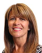 Sharon Cornolo