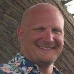 Craig Ewert