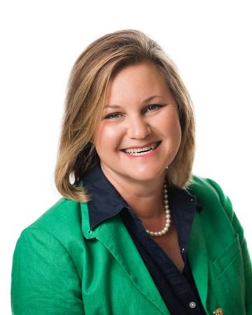 Shaleen Grabill