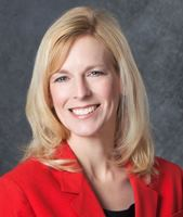 Jennifer Winkelman