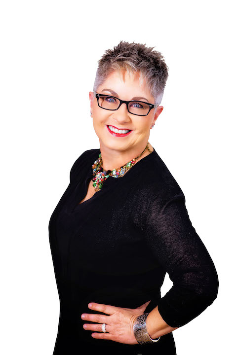 Julie DeFrates