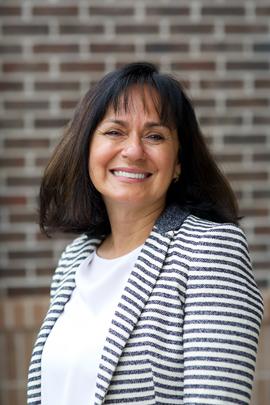 Lucila Hubbard