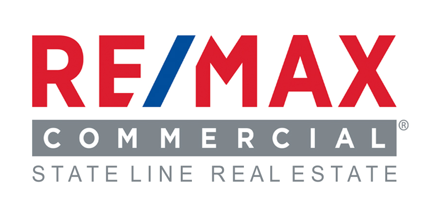 RE/MAX State Line - Commercial Division
