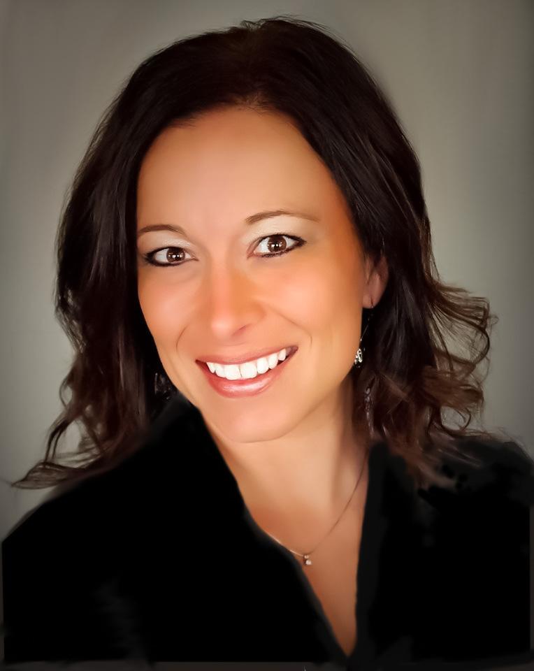 Michelle Marshall, MRP, RSPS, ePRO