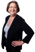 Susan Spica