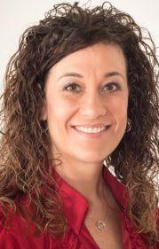 Nicolle Cashman