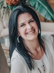 Sandra Galey